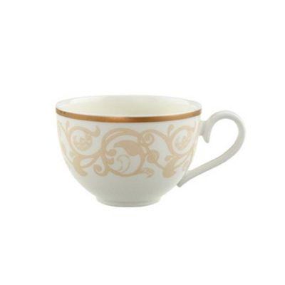 Villeroy & Boch - Ivoire Filiżanka do kawy/herbaty