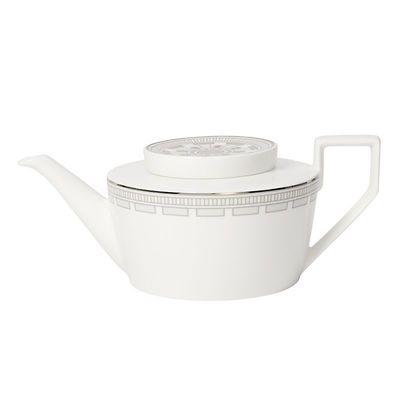 Villeroy & Boch - La Classica Contura Dzbanek do herbaty