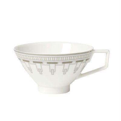 Villeroy & Boch - La Classica Contura Filiżanka do herbaty