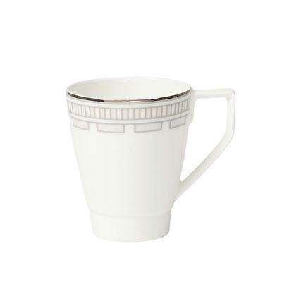 Villeroy & Boch - La Classica Contura Filiżanka do kawy
