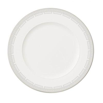 Villeroy & Boch - La Classica Contura Talerz obiadowy