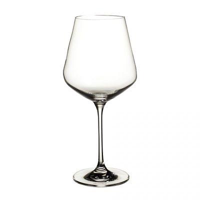 Villeroy & Boch - La Divina Kieliszek do wina białego