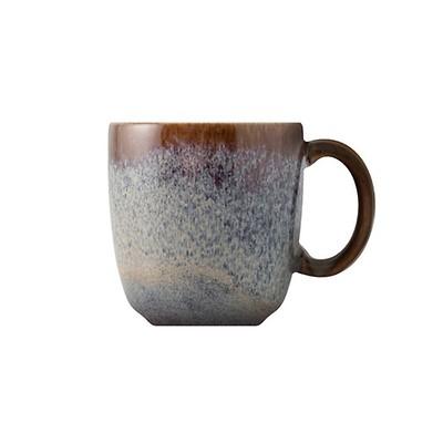 Villeroy & Boch - Lave Beige Filiżanka do kawy lub herbaty