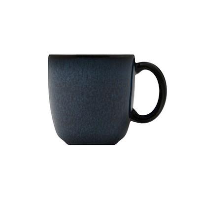 Villeroy & Boch - Lave Bleu Filiżanka do kawy lub herbaty