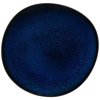 Villeroy & Boch - Lave Bleu Talerz sałatkowy