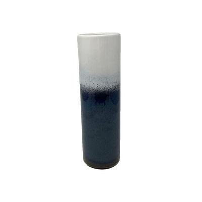Villeroy & Boch - Lave Home wazon Cylinder, niebieski