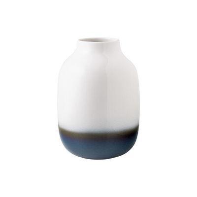 Villeroy & Boch - Lave Home wazon Shoulder, niebieski