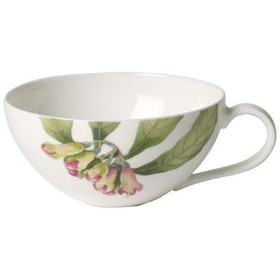 Villeroy & Boch - Malindi Filiżanka do herbaty