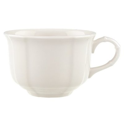Villeroy & Boch - Manoir Filiżanka do herbaty