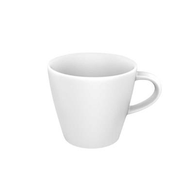 Villeroy & Boch - Manufac. Rock Blanc Filiżanka do espresso