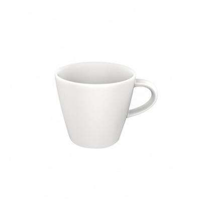 Villeroy & Boch - Manufac. Rock Blanc Filiżanka do kawy