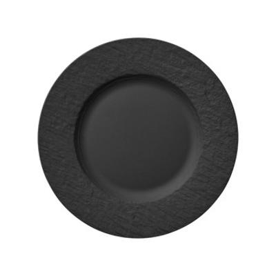 Villeroy & Boch - Manufac. Rock Talerz obiadowy