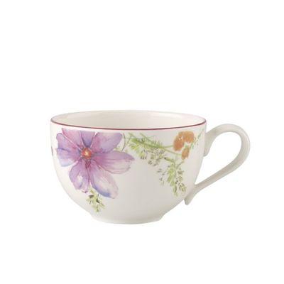 Villeroy & Boch - Mariefleur Basic Filiżanka do kawy