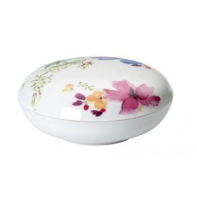 Villeroy & Boch - Mariefleur Basic Gifts Pudełko dekoracyjne