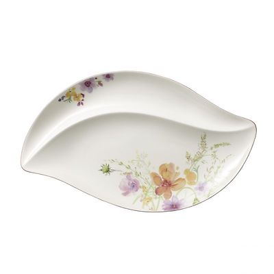 Villeroy & Boch - Mariefleur Basic Serve & Salad Półmisek