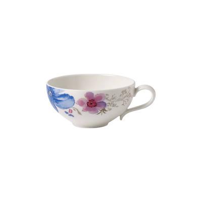 Villeroy & Boch - Mariefleur Gris Filiżanka do herbaty