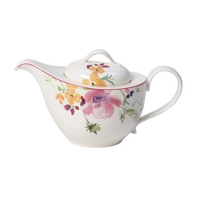 Villeroy & Boch - Mariefleur Tea Dzbanek do herbaty