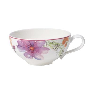 Villeroy & Boch - Mariefleur Tea Filiżanka do herbaty