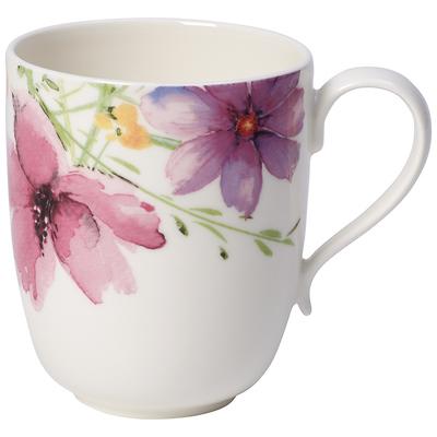 Villeroy & Boch - Mariefleur Tea Kubek