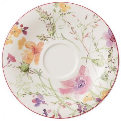 Villeroy & Boch - Mariefleur Tea Spodek do filiżanki do herbaty