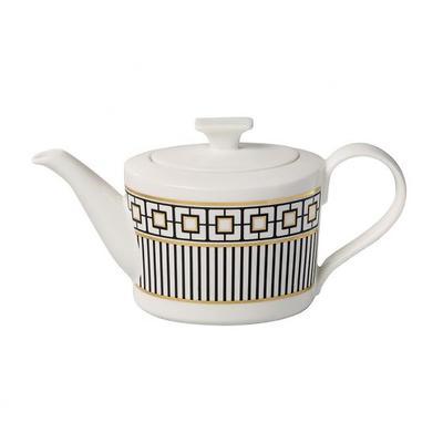 Villeroy & Boch - MetroChic Dzbanek do kawy i herbaty