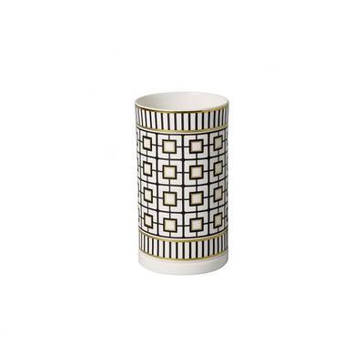 Villeroy & Boch - MetroChic Gifts Świecznik dekoracyjny