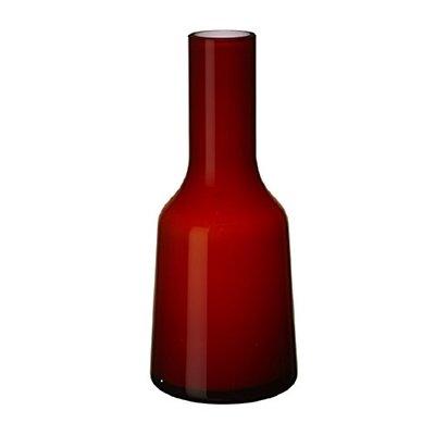 Villeroy & Boch - Nek Mini Wazon czerwony