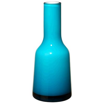 Villeroy & Boch - Nek Mini Wazon niebieski