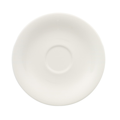 Villeroy & Boch - New Cottage Basic  Spodek do filiżanki do herbaty