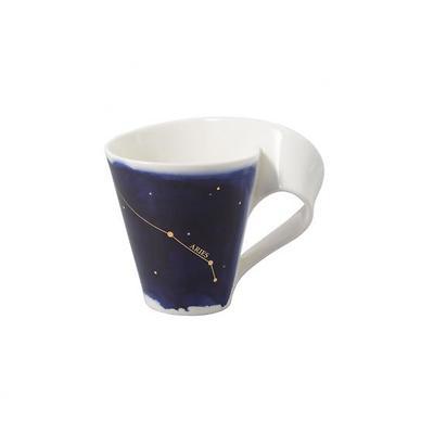 Villeroy & Boch - NewWave Stars kubek Baran