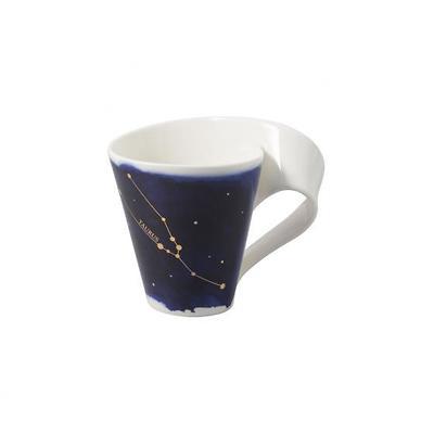 Villeroy & Boch - NewWave Stars kubek Byk