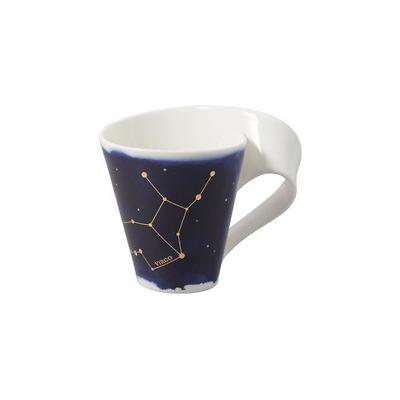 Villeroy & Boch - NewWave Stars kubek Panna