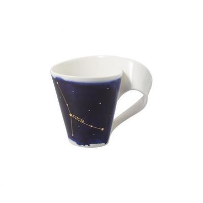 Villeroy & Boch - NewWave Stars kubek Rak