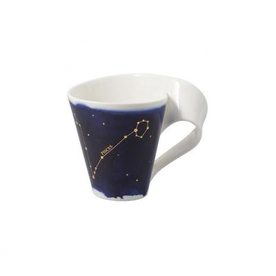 Villeroy & Boch - NewWave Stars kubek Ryby