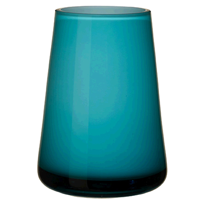 Villeroy & Boch - Numa Mini Wazon niebieski