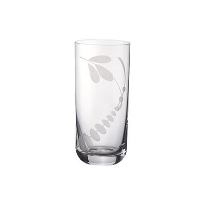 Villeroy & Boch - Old Lux. Brindille szklanka wysoka