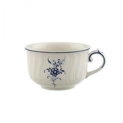 Villeroy & Boch - Old Luxembourg Filiżanka do herbaty