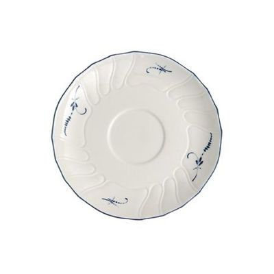 Villeroy & Boch - Old Luxembourg Spodek do filiżanki do herbaty