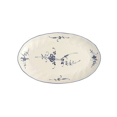 Villeroy & Boch - Old Luxembourg Talerz pikle