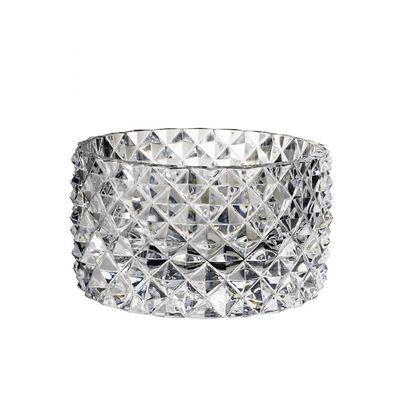 Villeroy & Boch - Pieces of Jewellery Miska
