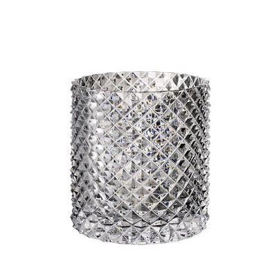Villeroy & Boch - Pieces of Jewellery Wazon/lampion