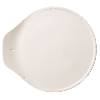 Villeroy & Boch - Pizza Passion Talerz do pizzy