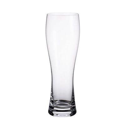 Villeroy & Boch - Purismo Beer Szklanka do piwa Pilsnera