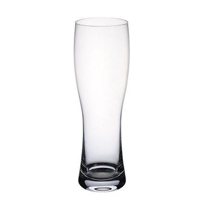 Villeroy & Boch - Purismo Beer Szklanka do piwa pszenicznego