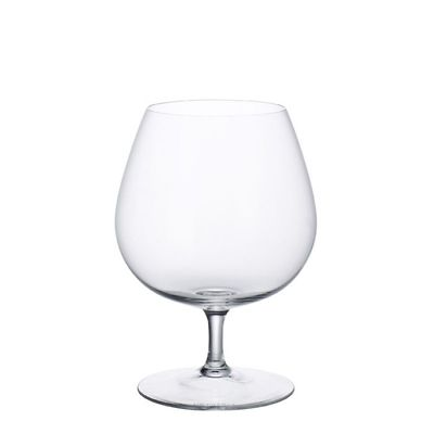 Villeroy & Boch - Purismo Specials Kieliszek do brandy