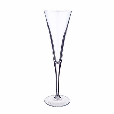 Villeroy & Boch - Purismo Specials Kieliszek do szampana flute