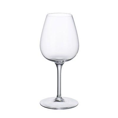 Villeroy & Boch - Purismo Specials Kieliszek do wina deserowego
