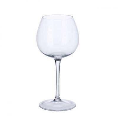 Villeroy & Boch - Purismo Wine Kieliszek do białego wina
