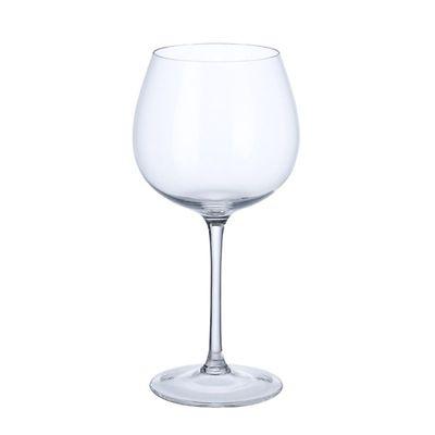 Villeroy & Boch - Purismo Wine Kieliszek do czerwonego wina