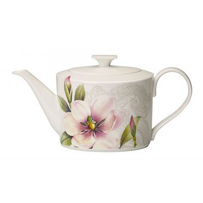 Villeroy & Boch - Quinsai Garden Dzbanek do herbaty